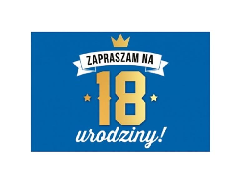 914999631f340c 2524-zaproszenie-18-urodziny-Gold-Crown-niebieskie.jpg