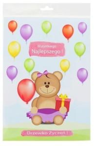 Dekoracje Ozdoby Gadżety Akcesoria Na Urodziny Dziecka Party World