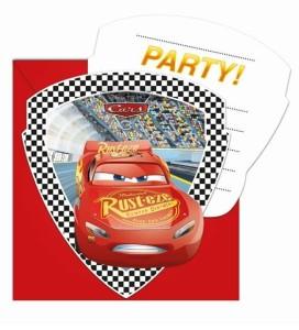Zaproszenia Na Urodziny Dziecka Party World