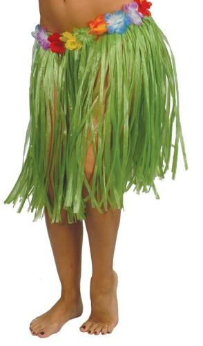 9f651f54 Spódnica hawajska ,,Hawaii Party I
