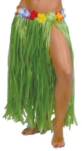 309cd1ee Spódnica hawajska ,,Hawaii Party II