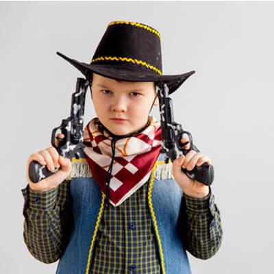 1090fd07716bfa Stroje karnawałowe dla dzieci - 1 - Party World