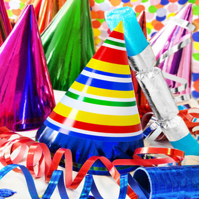 a0d6a1449b31db Dekoracje, ozdoby, gadżety, akcesoria na urodziny dziecka - Party World