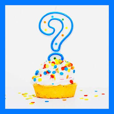 b6086059ce0ffb Dekoracje, ozdoby, gadżety, akcesoria na urodziny dziecka - Party World